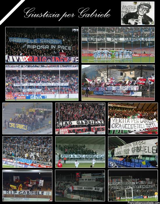 Лацио - SS Lazio - Страница 12 RIP_Gabriele_2